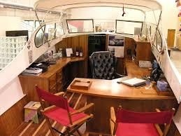 Small Boat Interior Design Ideas by Interior Design Cool Edg Interior Architecture Design Decor