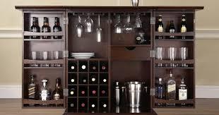 corner dining room cabinets bar kitchen bar table wonderful dining room bar cabinet cat