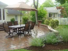 choose pennella u0027s for all landscape design contractor jobs