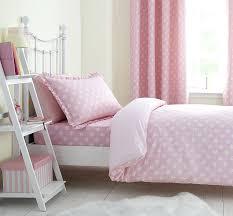 little girls full size bedding sets duvet covers king blue duvet covers queen amazon little mix