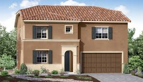 pardee homes lake elsinore ca communities u0026 homes for sale