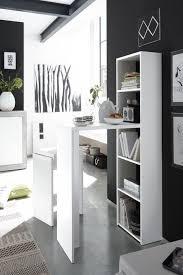 wandregal küche landhaus wohndesign 2017 herrlich tolles dekoration wandregal kuche