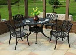 Better Homes And Gardens Wrought Iron Patio Furniture Best 25 Lowes Patio Furniture Ideas On Pinterest Patio Curtains