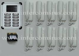 door entry handsets door entry handsets and spares products