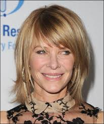 haircut with bangs women over 50 54 short hairstyles for women over 50 best easy haircuts