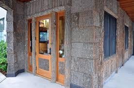 exterior window trim ideas door header trim ideas high street