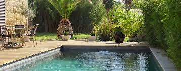 chambres d hotes aigues mortes chambres d hotes aigues mortes avec piscine où s évader