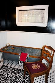 How To Measure For Drapery Panels How To Turn Basic Window Panels Into Elegant Chic Draperies