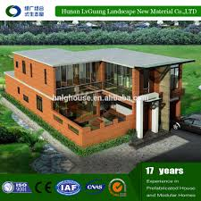thailand low cost portable office containers modular steel prefab