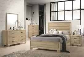 Antique Finish Bedroom Furniture White Washed Bedroom Furniture Adorable Antique White Bedroom Sets
