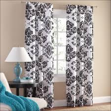 Tj Maxx Window Curtains Black Velvet Curtains 96 Velvet Curtain Panel 144 Inch H Extra