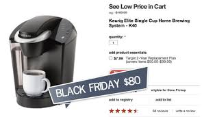 playstation 4 target black friday target black friday sneak peak u0026 8212 deals on keurig dyson and