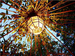 Solar String Lights For Gazebo by Solar Gazebo Lights Marissa Kay Home Ideas Awesome Gazebo
