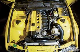 bmw m3 e36 supercharger 1995 1999 bmw m3 e36 buyers guide
