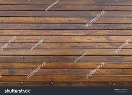 outdoor wood wall wood wall texture background outdoor stock photo 474088897