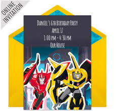 transformers birthday transformers party supplies transformers birthday party city