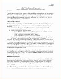 assignment report template assignment report template unique exle essay