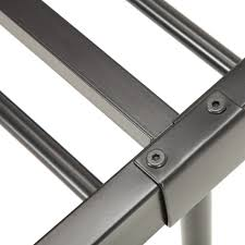 bed frames metal frames for beds king size bed frames twin beds