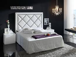 bedroom king headboards for sale modern wood headboard ideas