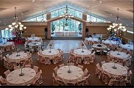 wedding venues in hton roads shirley acres 217 woerner road houston tx 77090 281 444 2582