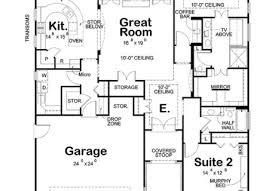 large 2 bedroom house plans 2 bedroom house floor plans open floor plan celebrationexpo org