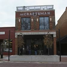 two craftsman craftsman brings two brothers brews to level in downtown naperville