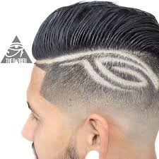 are side cut hairstyles still in fashion 2015 100 new hairstyle for boys back side undercut hairstyle for men