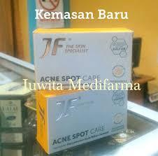 Sabun Belerang Di Apotik list harga sabun jf sulfur blemish care mei 2018 berkualitas