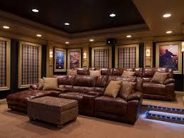 home theatre interior service provider from hyderabad