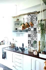 plaque adh駸ive cuisine cracdence autocollante pour cuisine plaque autocollante cuisine