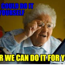 Meme You Can Do It - r we can do it fory we can do it meme on me me