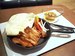 siphon 騅ier cuisine 食記 新竹 h cafe擁有超專業咖啡背景的咖啡輕食好店 台灣美食