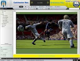 pc football games download 2009 download pimp hard