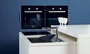 montage plinthe cuisine montage cuisine castorama meubles with montage cuisine castorama