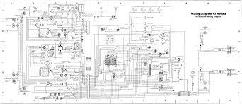 1993 jeep wrangler cj wiring 1976 jeep wrangler u2022 sewacar co