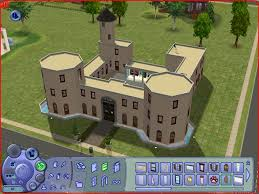 the sims 2 house layout ideas house best design