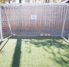 Backyard Soccer Nets by 14 Best Images About For The Boys On Pinterest My Boys Moment