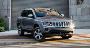 jeep compass 2016 black 2016 jeep compass review price specs release date
