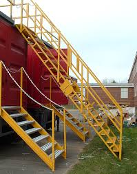 baker city oregon grant approved mobile multi trainer fire