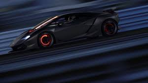 lamborghini sesto elemento interior top 10 most expensive cars in the rich and loaded