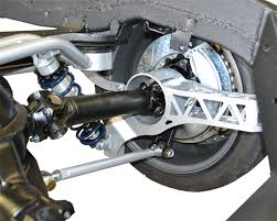 c3 corvette suspension upgrade the forty eight hour corvette comes to a corvette