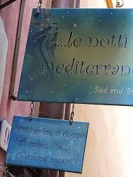 chambre d hote ligurie italie chambre chambre d hote ligurie italie h tel cinque terre hotel