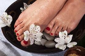 blossom nails u0026 spa burlington ma 781 229 6129