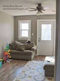 239 best paint images on pinterest wall colors country paint