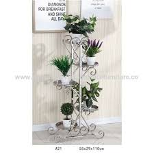 flower stand china stainless steel flower stand with designs on global