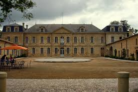 learn about chateau soutard st american in bordeaux emilion it s not only about the