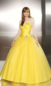 Yellow Dresses For Weddings Wedding Dresses Wedding Dresses In Yellow