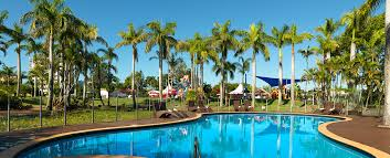oaks oasis official website caloundra accommodation