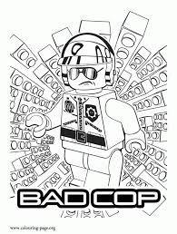 lego movie printable coloring pages aecost net aecost net