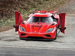 koenigsegg agera r black and red koenigsegg agera r specs 2011 2012 2013 2014 autoevolution